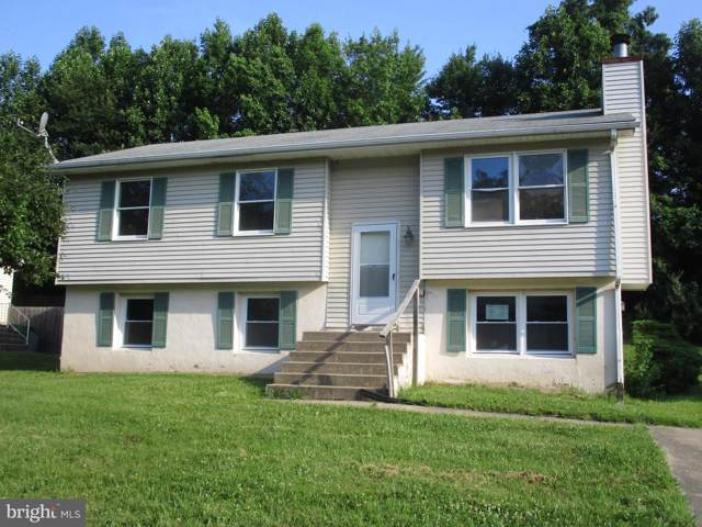 320 E Village Road, ELKTON, MD 21921 (#MDCC165350) :: Gail Nyman Group