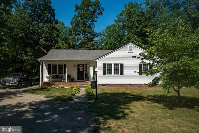 91 Christra Place, BUMPASS, VA 23024 (#VALA119624) :: RE/MAX Cornerstone Realty