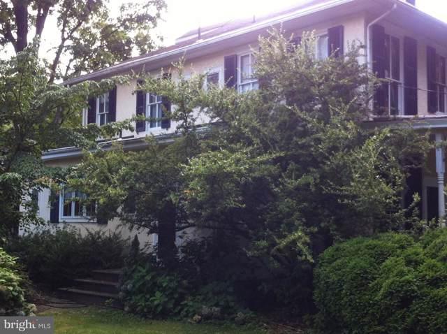 12 Lenape Trail, WENONAH, NJ 08090 (#NJGL245158) :: John Smith Real Estate Group