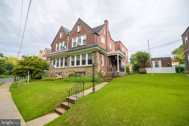 8059 Cresco Avenue, PHILADELPHIA, PA 19136 (#PAPH818672) :: Keller Williams Real Estate