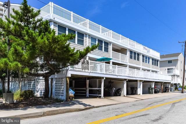 6 47TH Street #19, OCEAN CITY, MD 21842 (#MDWO107946) :: Atlantic Shores Realty