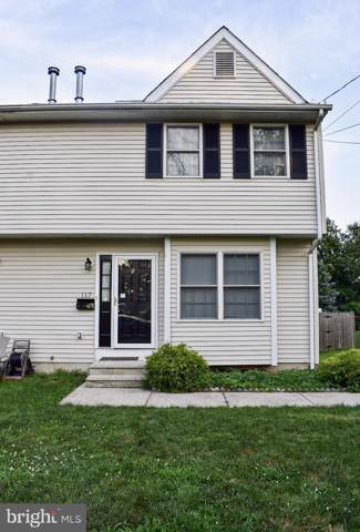 117 Clymer Avenue, MORRISVILLE, PA 19067 (#PABU475610) :: Ramus Realty Group