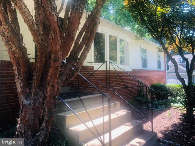 1910 Ruatan Street, HYATTSVILLE, MD 20783 (#MDPG537368) :: Blue Key Real Estate Sales Team