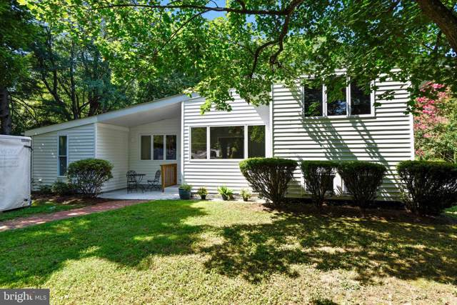 415 Haskell Drive, ARNOLD, MD 21012 (#MDAA407960) :: ExecuHome Realty