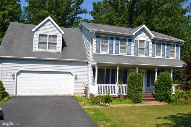 8300 Fairbanks Court, KING GEORGE, VA 22485 (#VAKG118016) :: Bruce & Tanya and Associates