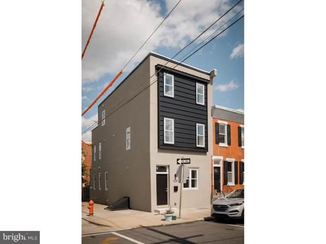 1231 E Fletcher Street, PHILADELPHIA, PA 19125 (#PAPH818800) :: McKee Kubasko Group