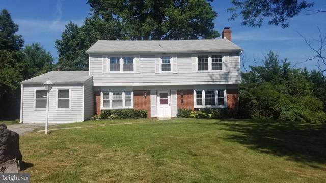 2705 Filbert Lane, BOWIE, MD 20715 (#MDPG537390) :: Jacobs & Co. Real Estate