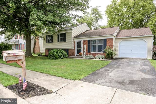 13 Rosewood Lane, MARIETTA, PA 17547 (#PALA137226) :: The Heather Neidlinger Team With Berkshire Hathaway HomeServices Homesale Realty