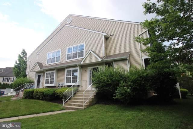 6703 Baltimore Drive, MARLTON, NJ 08053 (#NJBL352752) :: The Team Sordelet Realty Group