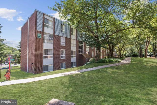 3950 Bel Pre Road #1, SILVER SPRING, MD 20906 (#MDMC671302) :: Blue Key Real Estate Sales Team