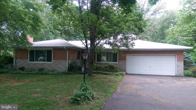 771 Whitneys Landing Drive, CROWNSVILLE, MD 21032 (#MDAA407980) :: Bruce & Tanya and Associates