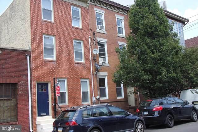 2023 Brown Street, PHILADELPHIA, PA 19130 (#PAPH818846) :: Linda Dale Real Estate Experts