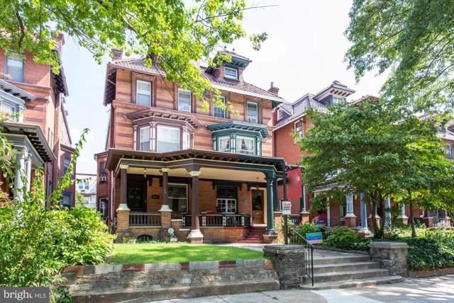 4635 Spruce Street, PHILADELPHIA, PA 19139 (#PAPH818848) :: Kathy Stone Team of Keller Williams Legacy