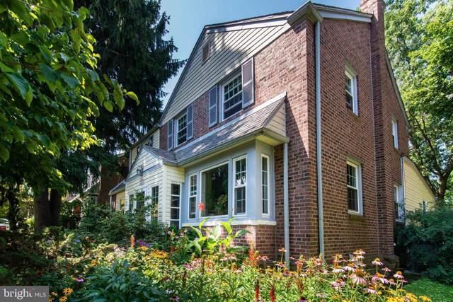 1736 Ridgeway Road, HAVERTOWN, PA 19083 (#PADE496958) :: Kathy Stone Team of Keller Williams Legacy