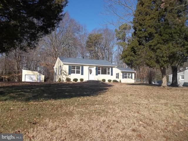 25851 Friendship School Road, MECHANICSVILLE, MD 20659 (#MDSM163808) :: Keller Williams Pat Hiban Real Estate Group