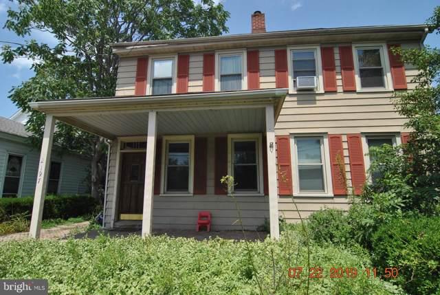 2197 Jacksonville Jobstown Road, JOBSTOWN, NJ 08041 (#NJBL352786) :: Jason Freeby Group at Keller Williams Real Estate