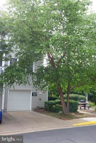 4542 Superior Square, FAIRFAX, VA 22033 (#VAFX1079604) :: RE/MAX Cornerstone Realty