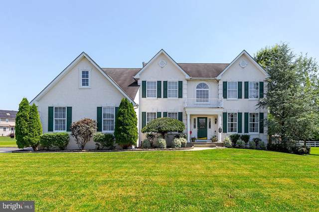 69 Lake Narraticon Drive, WOOLWICH TWP, NJ 08085 (#NJGL245224) :: Kathy Stone Team of Keller Williams Legacy