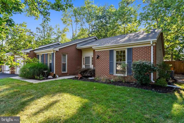 2562 N Haven Cove, ANNAPOLIS, MD 21401 (#MDAA408022) :: The Sky Group