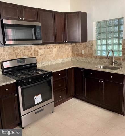 1671 Norris Street, CAMDEN, NJ 08104 (#NJCD372164) :: Linda Dale Real Estate Experts