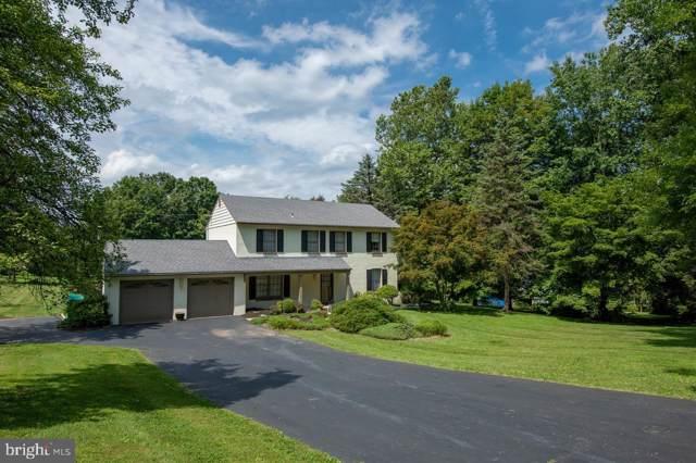 324 Grubb Road, POTTSTOWN, PA 19465 (#PACT485052) :: Tessier Real Estate