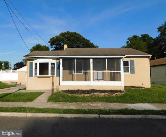 248 Marlin Rd, ABSECON, NJ 08201 (#NJAC111012) :: Linda Dale Real Estate Experts