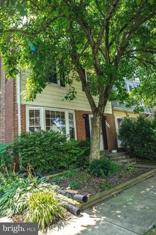 5923 Kara Place, BURKE, VA 22015 (#VAFX1079650) :: The Speicher Group of Long & Foster Real Estate