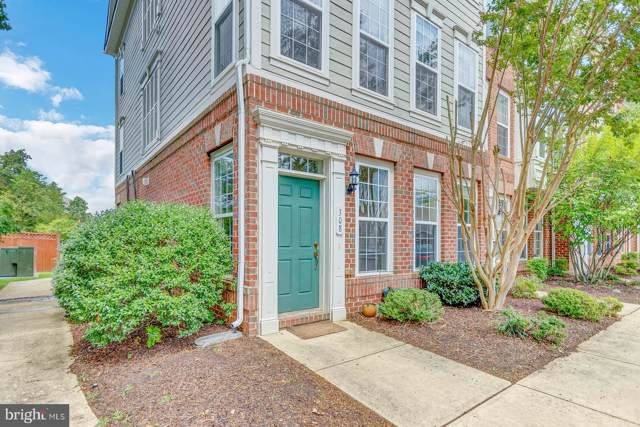 308 Edelen Station Place, LA PLATA, MD 20646 (#MDCH205032) :: ExecuHome Realty