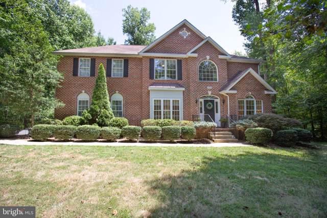11011 Cinnamon Teal Drive, SPOTSYLVANIA, VA 22553 (#VASP214690) :: Cristina Dougherty & Associates