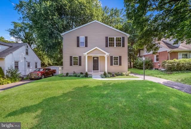 515 Ridge Avenue, MEDIA, PA 19063 (#PADE496988) :: Keller Williams Real Estate