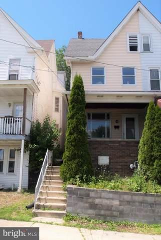 340 N 2Nd Street, LEHIGHTON, PA 18235 (#PACC115390) :: The Team Sordelet Realty Group