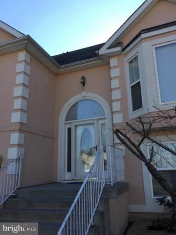 2802 Dwight Avenue, COLONIAL BEACH, VA 22443 (#VAWE114922) :: Keller Williams Pat Hiban Real Estate Group