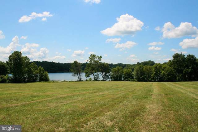 21 Lands End, ORANGE, VA 22960 (#VAOR134594) :: Advance Realty Bel Air, Inc