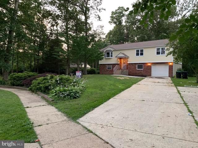 4 Cranberry Court, HAMMONTON, NJ 08037 (#NJCD372220) :: Keller Williams Real Estate