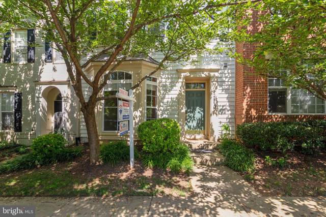 12670 Piedmont Trail Road, CLARKSBURG, MD 20871 (#MDMC671462) :: Homes to Heart Group
