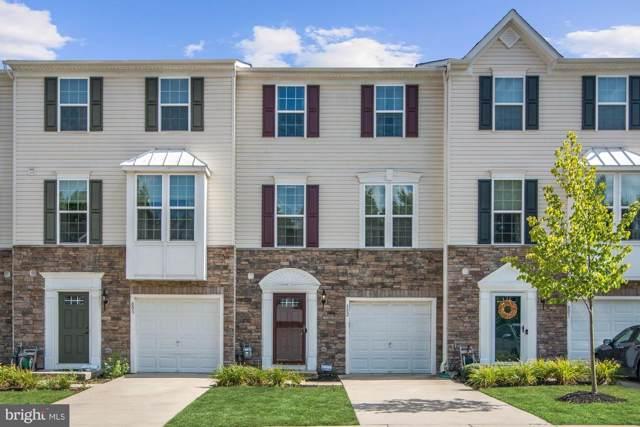 802 Emerson Court, CLEMENTON, NJ 08021 (#NJCD372226) :: Keller Williams Real Estate