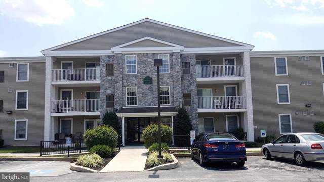 202 Brandon Road, NORRISTOWN, PA 19403 (#PAMC619232) :: Keller Williams Real Estate