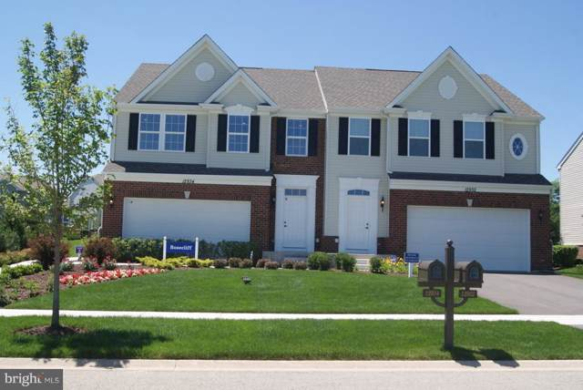 18201 Bathgate Terrace, HAGERSTOWN, MD 21740 (#MDWA166714) :: Gail Nyman Group