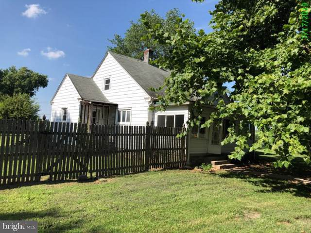 28092 Oneals Road, SEAFORD, DE 19973 (#DESU144756) :: The Dailey Group