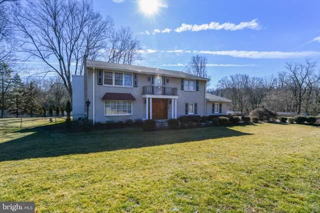 1341 Woodland Road, ABINGTON, PA 19046 (#PAMC619236) :: Jason Freeby Group at Keller Williams Real Estate