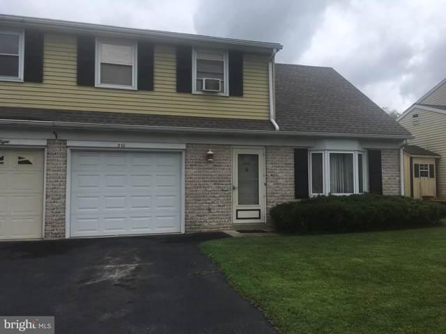 310 Jeff Avenue, EPHRATA, PA 17522 (#PALA137288) :: Keller Williams Real Estate