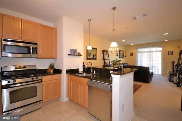 350 W Elm Street #3308, CONSHOHOCKEN, PA 19428 (#PAMC619240) :: Keller Williams Real Estate