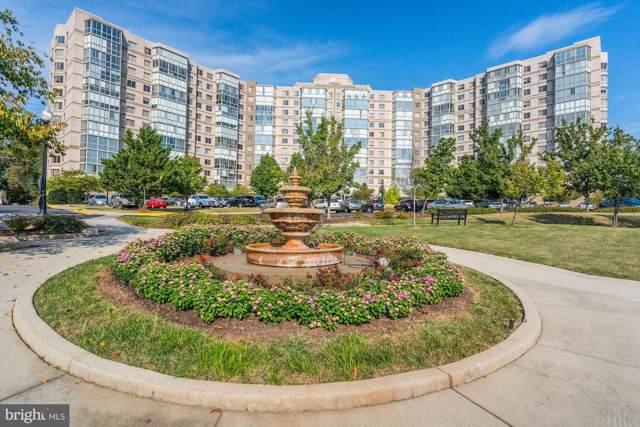 19365 Cypress Ridge Terrace #309, LEESBURG, VA 20176 (#VALO391048) :: Keller Williams Pat Hiban Real Estate Group