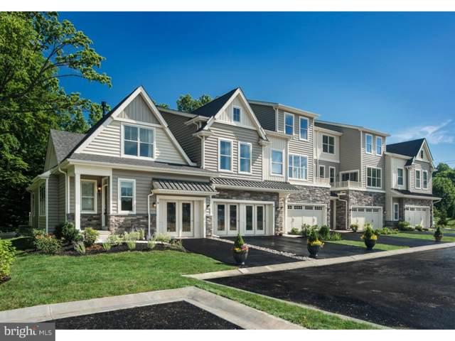 306 Redbud Lane Lot 13, KENNETT SQUARE, PA 19348 (#PACT485138) :: Keller Williams Real Estate
