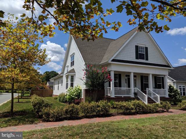 28310 Withers Way, EASTON, MD 21601 (#MDTA135958) :: RE/MAX Coast and Country