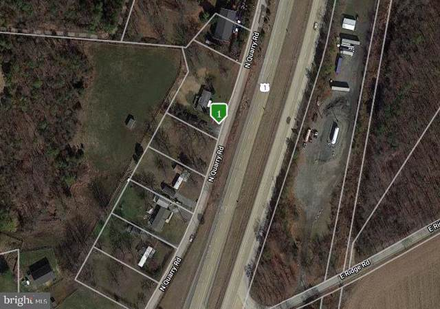 41 N Quarry Road, NOTTINGHAM, PA 19362 (#PACT485150) :: ExecuHome Realty