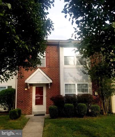 5317 Halibut Place, WALDORF, MD 20603 (#MDCH205060) :: Colgan Real Estate