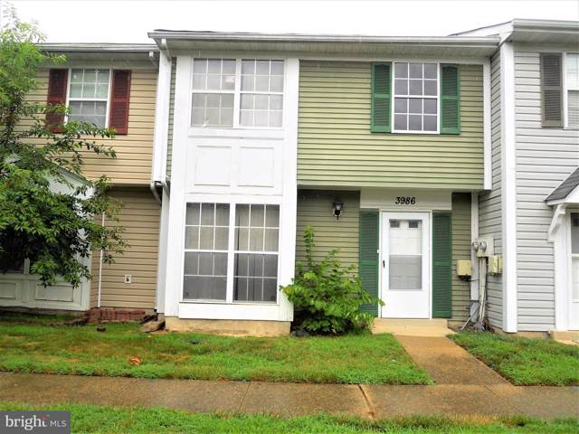 3986 Northgate Place, WALDORF, MD 20602 (#MDCH205062) :: Homes to Heart Group