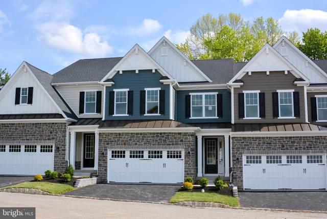 2 White Field Court, AMBLER, PA 19002 (#PAMC619304) :: Colgan Real Estate