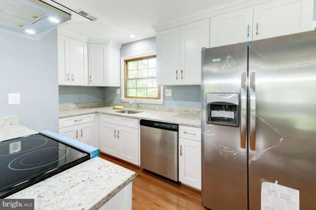 7607 Roanoke Avenue, ANNANDALE, VA 22003 (#VAFX1079816) :: The Licata Group/Keller Williams Realty